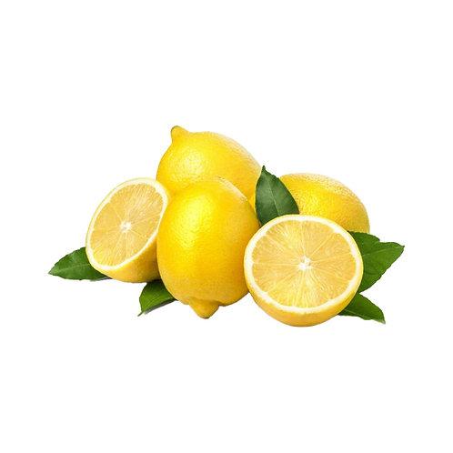 Lemon Verdello per kg