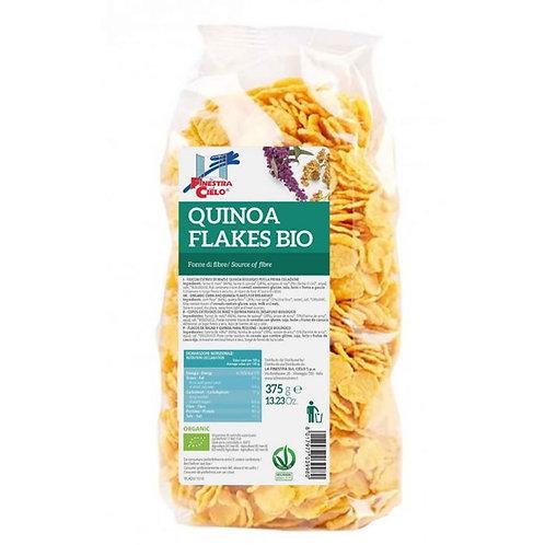 Quinoa Flakes 375g