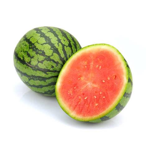 Watermelon Mini per kg