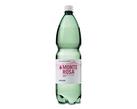 Still Water 1.5Ltr in PET Monterosa