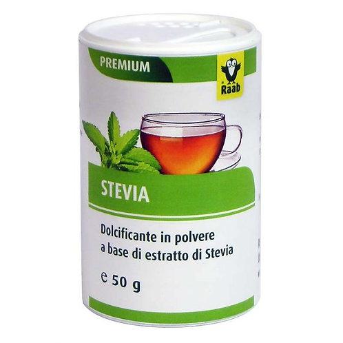 Stevia  Powder 50g