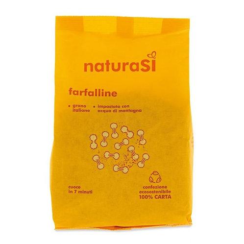 Durum Wheat Farfalline 500g NaturaSi