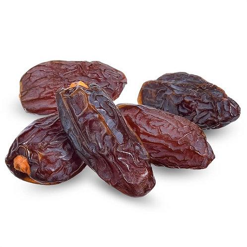 Dates Medjoul per kg