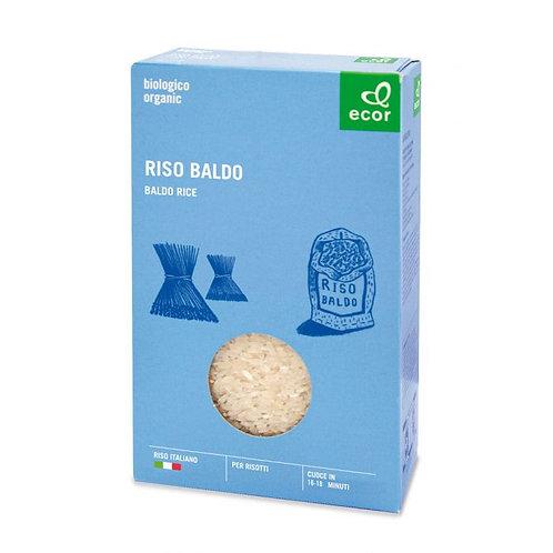 Baldo Rice 1kg