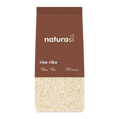 Ribe Rice 1kg