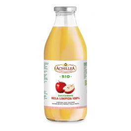 Apple Juice 750ml