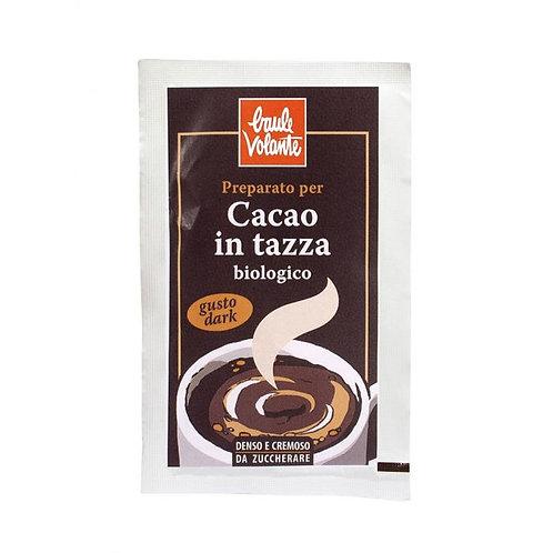 Hot Chocolate 15g