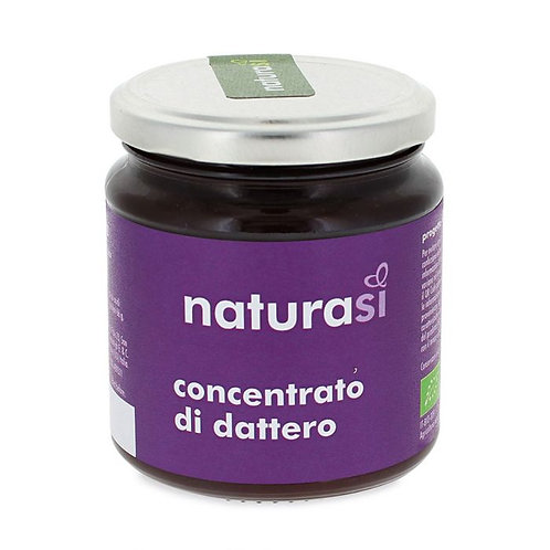 Date Concentrate 400g