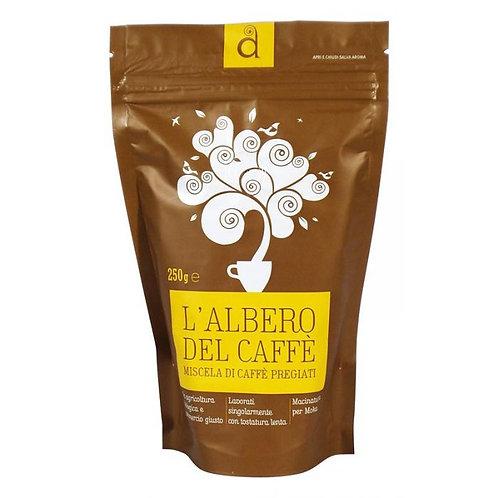 Coffee Blend for Moka 250g