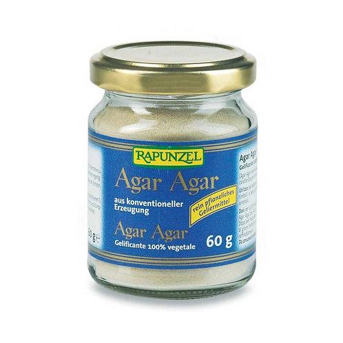 Agar Agar Powder 60g