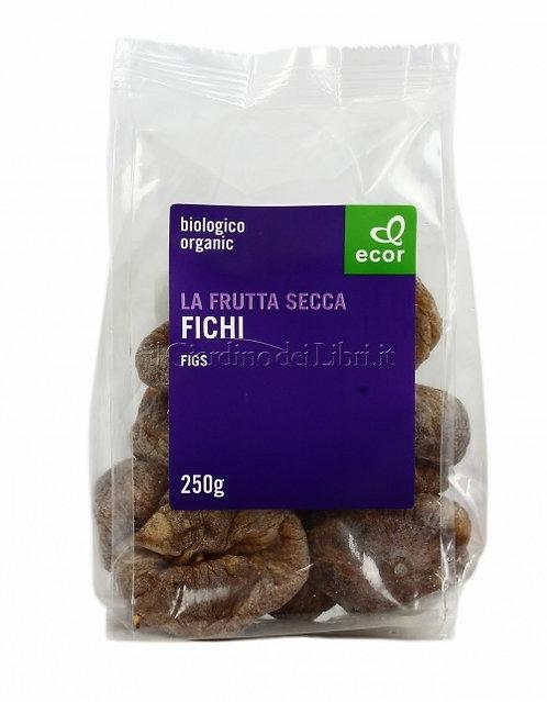 Dried Figs 250g