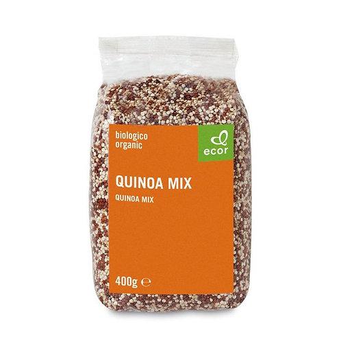 Quinoa Mix 400g