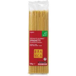 White Kamut Spaghetti 500g