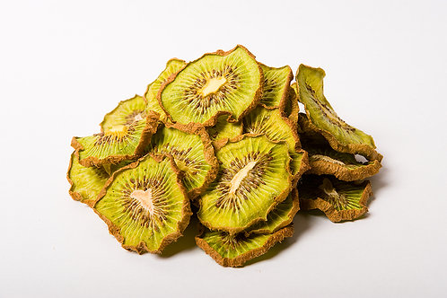 Pre-packed Dried Red Kiwi 70g