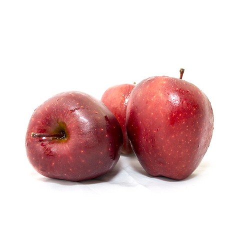 Apples Stark per kg