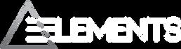 rsz_logo-main.png