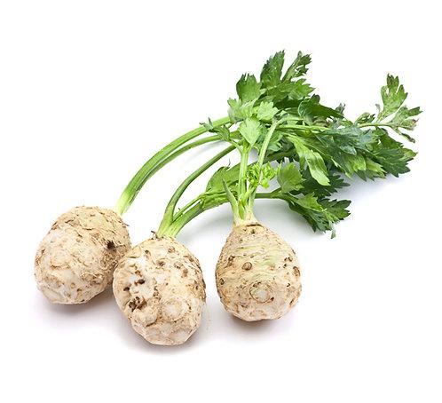 Celeriac per kg