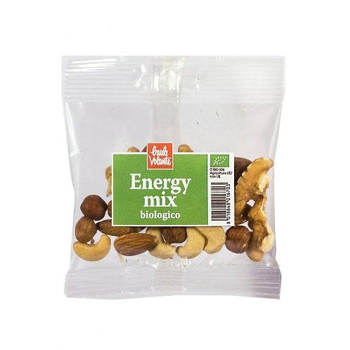 Energy Mix 35g