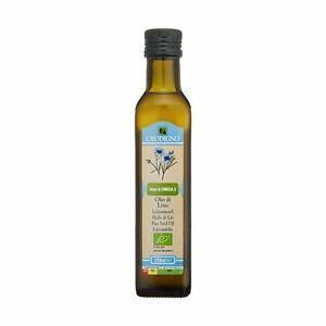 Flax Seed Oil 250ml
