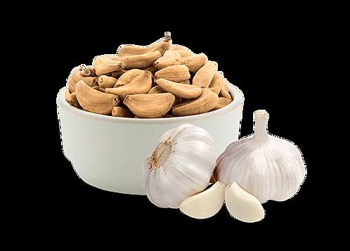 Garlic Dry Tub - 150g