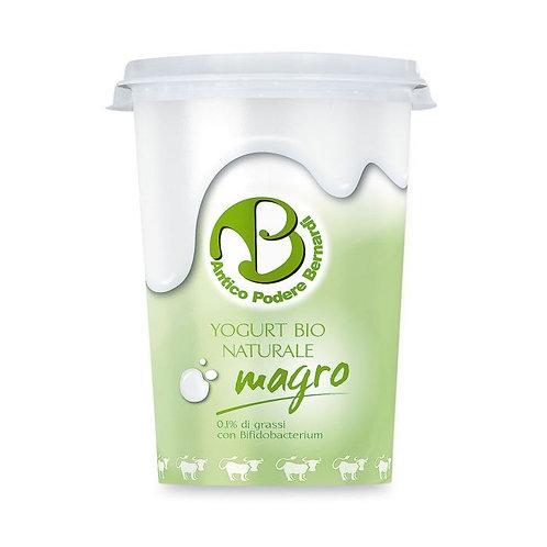 Light Yoghurt 380g