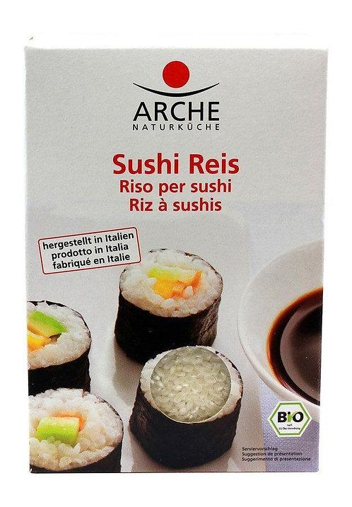 Sushi Rice 500g