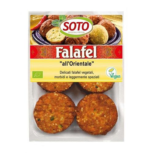 Oriental Falafel 220g