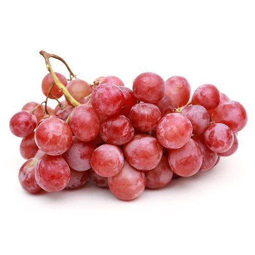 Grapes Red Globe per kg