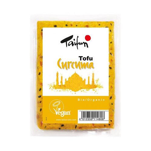 Tofu Turmeric 200g