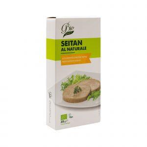 Seitan Natural 200g Bio Appeti