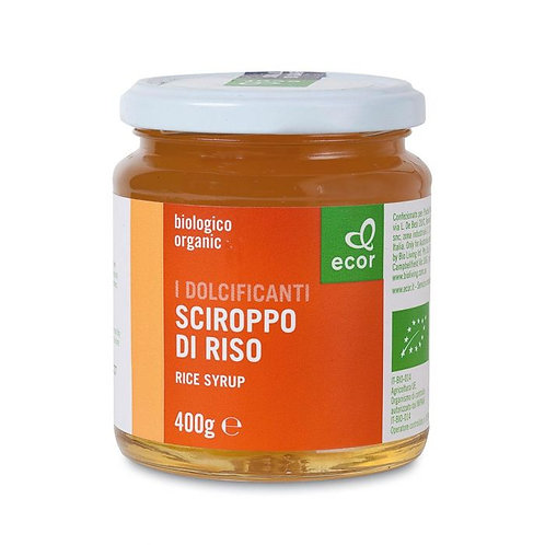 Rice Syrup 400g