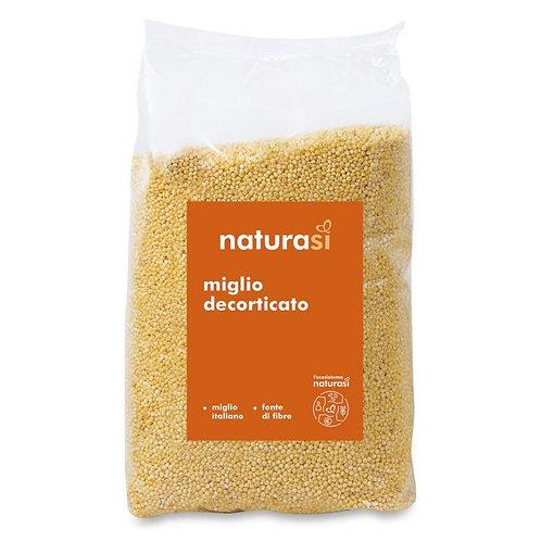 Hulled Millet 1kg