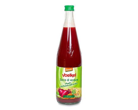 Vegetable Juice 700ml