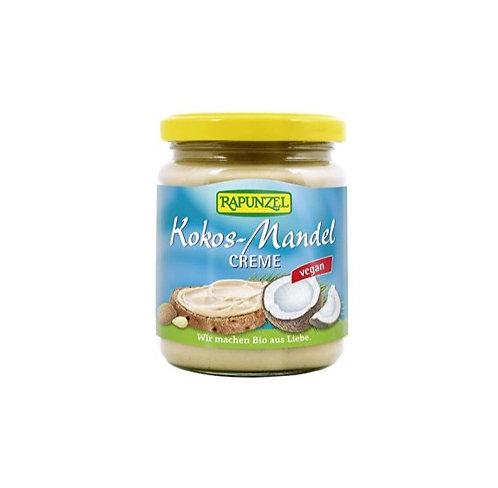 Coconut & Almond Spread 250g