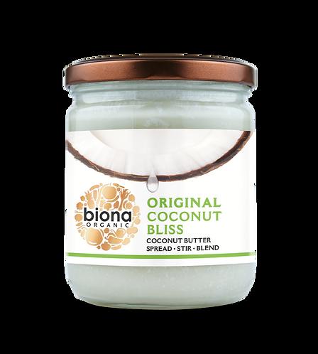 Coconut Bliss Spread 250g