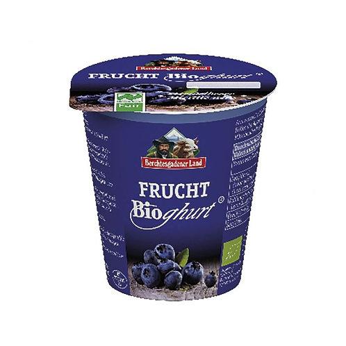 Blueberry Yogurt 150g