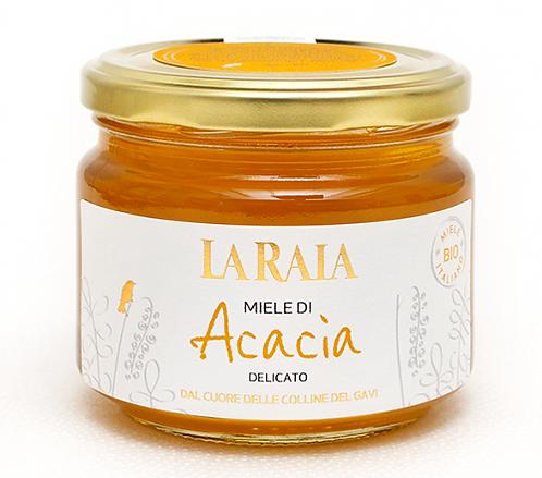 Acacia Honey 300g
