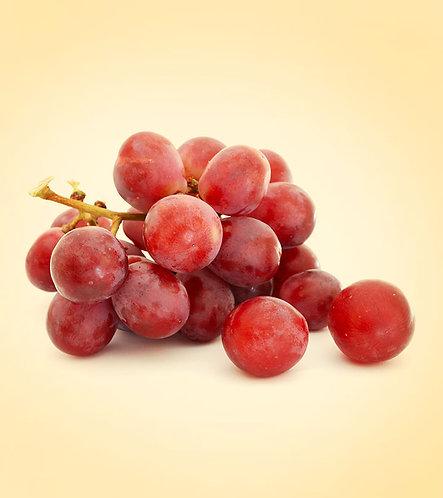 Grapes Red Fiammetta - Seedless per kg