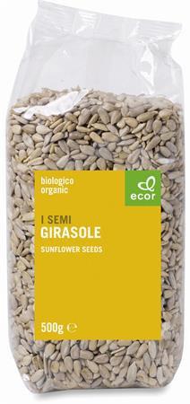 Sunflower Seeds 400G