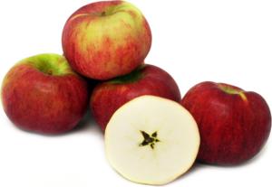 Apples Jonathan Demeter per kg