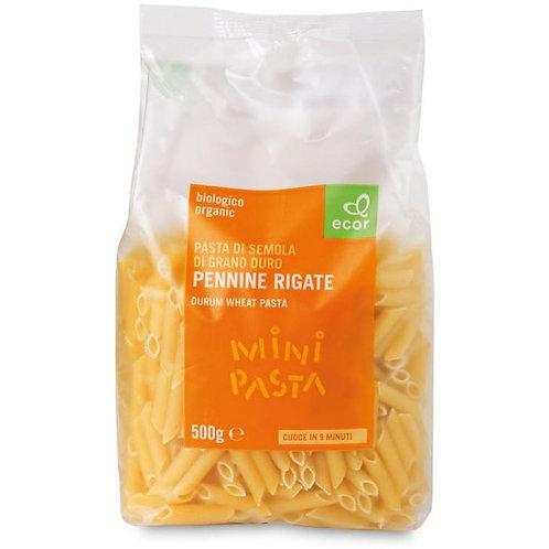 Durum Wheat Pennine Rigate 500g
