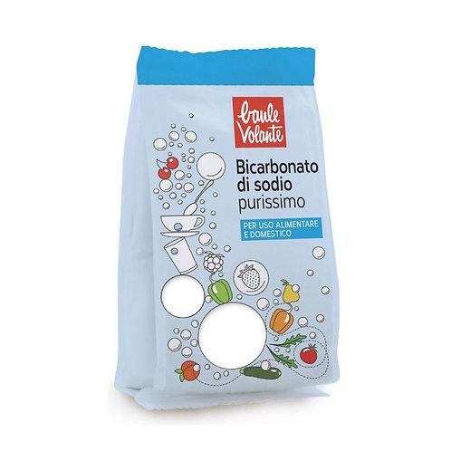 Sodium Bicarbonate 500g
