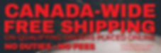 free shipping $99 over canada.jpg