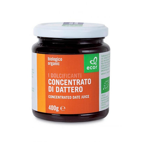 Concentrated Date Juice 400g