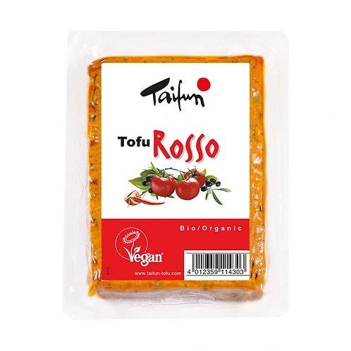 Tofu Red 200g