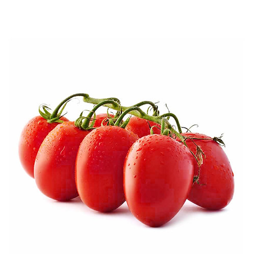 Tomatoes Cherry Piccadilly per kg