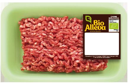 Minced Beef  x450g