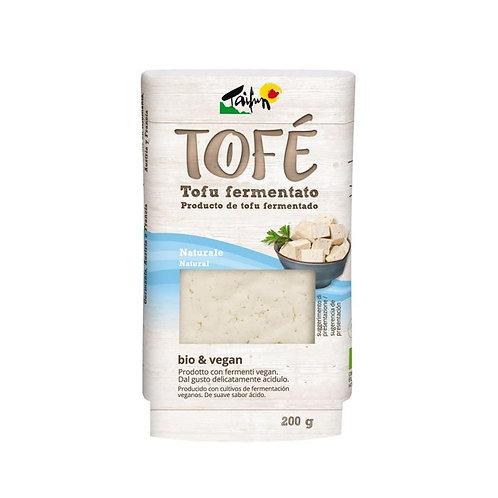 Fermented Tofu 200g Taifun