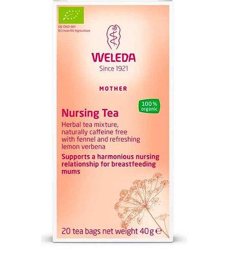 Nursing Tea 40g