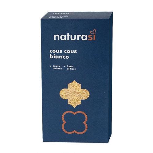 Durum Wheat Cous Cous 500g NaturaSi